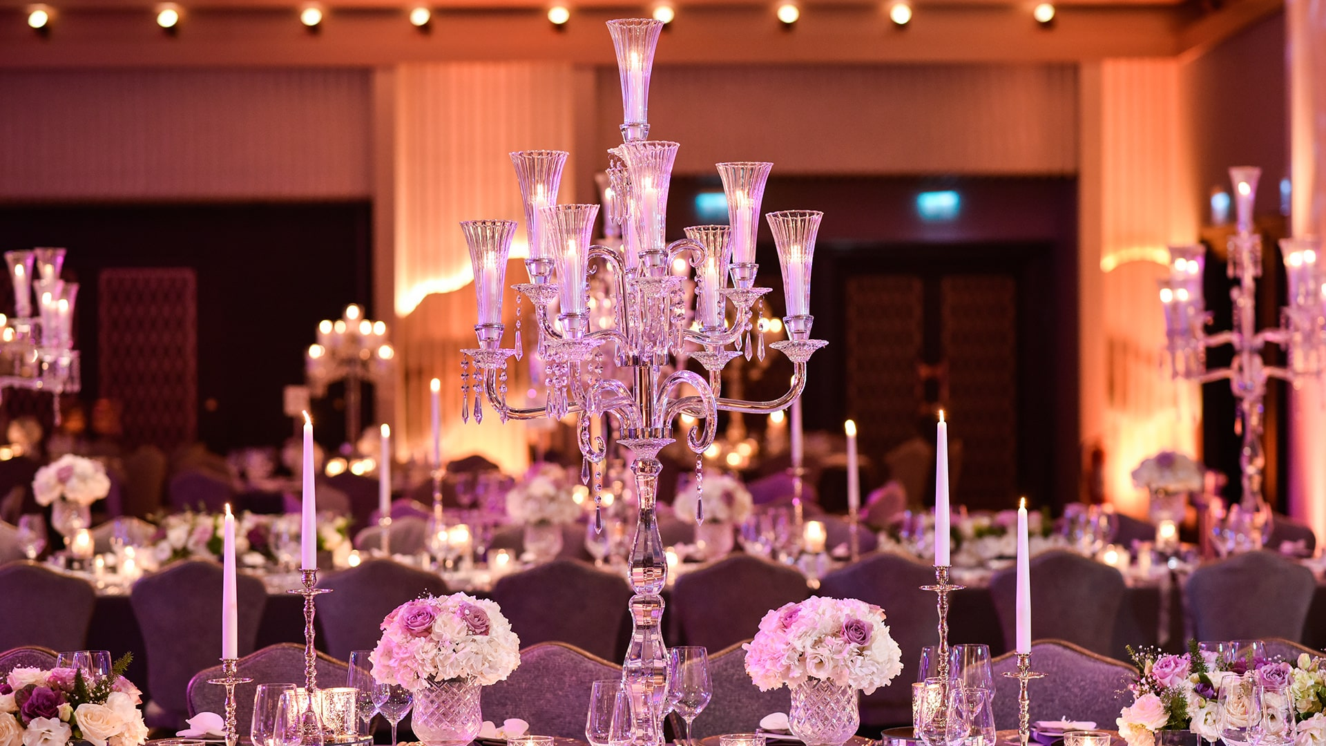 THE RITZ-CARLTON, ISTANBUL | | Wedding Venues Guide Turkey