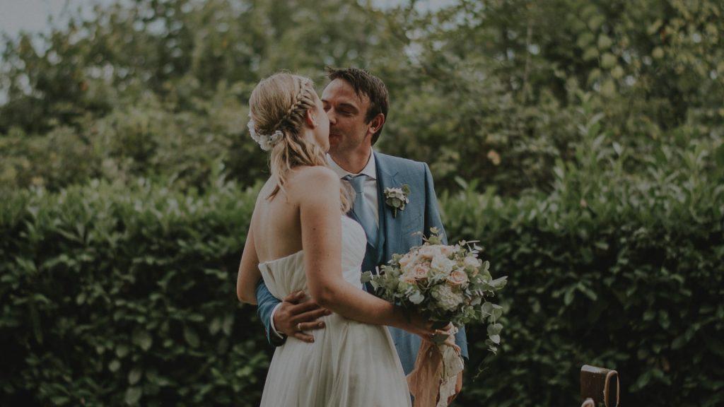 Wedding Venues Booking