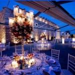 Wedding planner in turkey wedding planner in stanbul for Lal hotel bursa