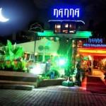 48_1871-nanna-restaurant-1281098312[1]