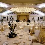 hotel-dedeman-istanbul-room