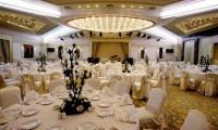 DEDEMAN HOTEL İSTANBUL