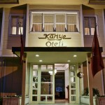 kariye-hotel-1