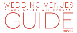 weddingvenuesguideturkey.com