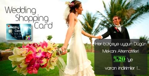 Wedding Venues In Bodrum Turkey
