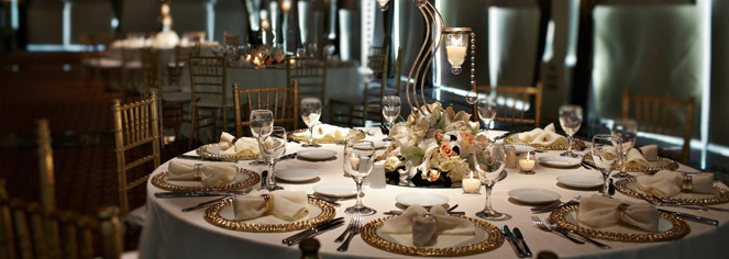 CVK_Park_Bosphorous_Istanbul_Weddings
