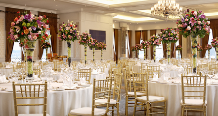 Ciragan_Palace_Weddings_Left