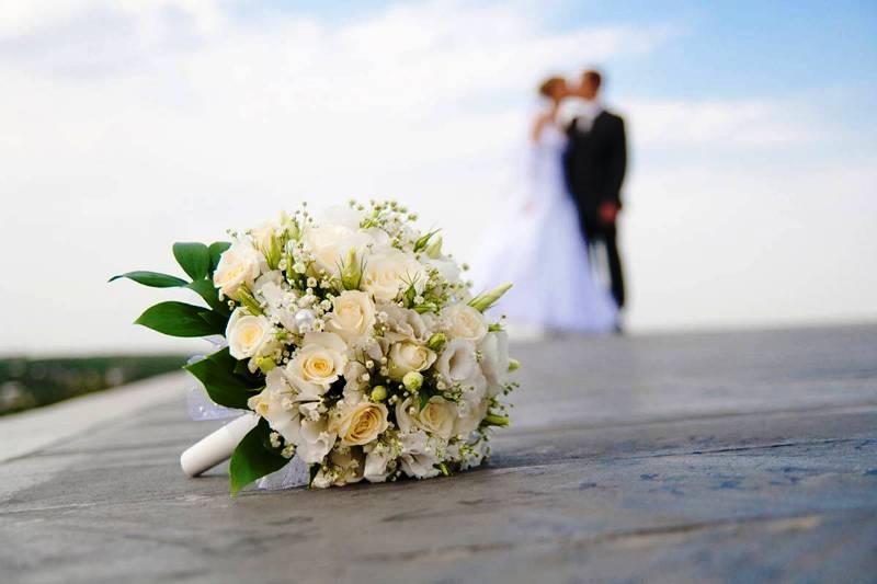 Rixos-Premium-Belek-Otel-Düğün-1