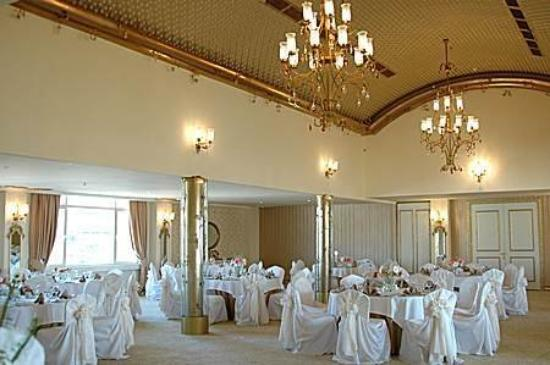 elite hotel dragos