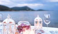 Luxury Wedding Concierge in Bodrum Turkey