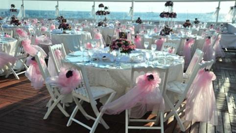 wedding venues prices in 199eşme turkey