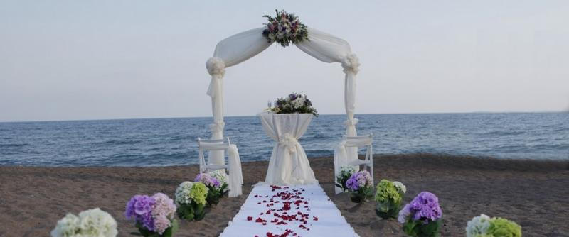 other-wedding-planners-wedding-city-antalya--12219