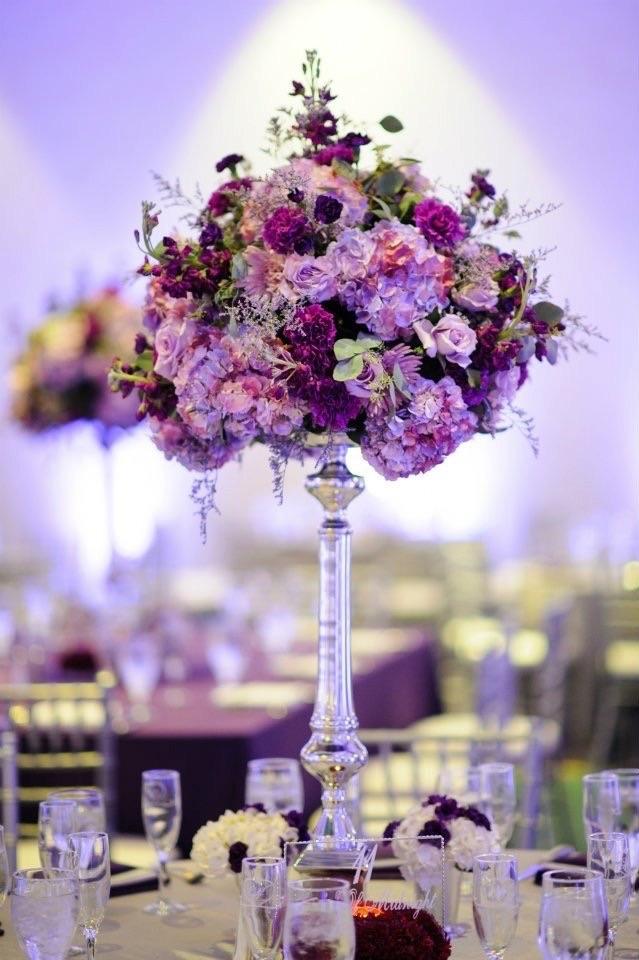 Wedding Planner Bodrum Turkey