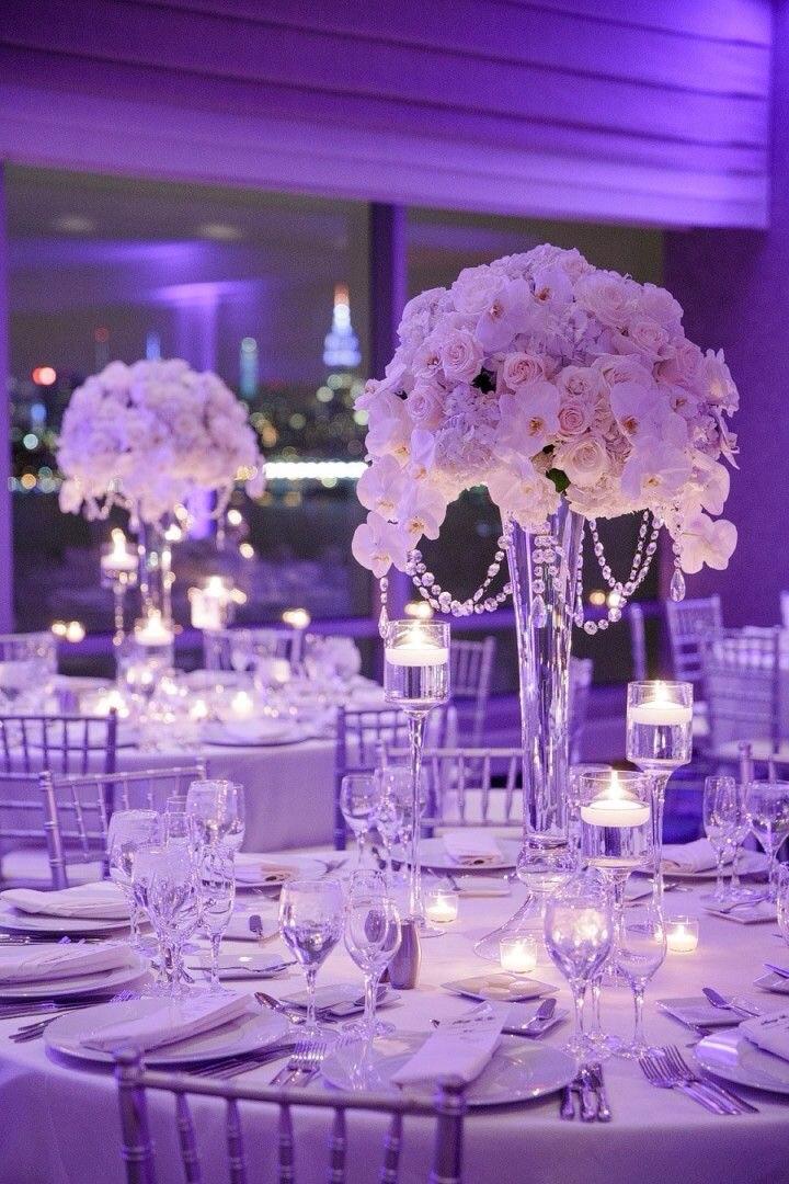 Wedding Planner in antalya turkey