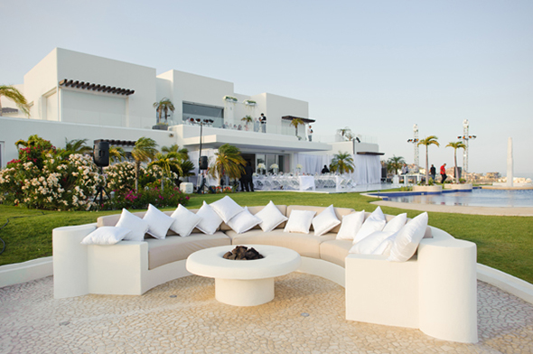 cabo-wedding-villas