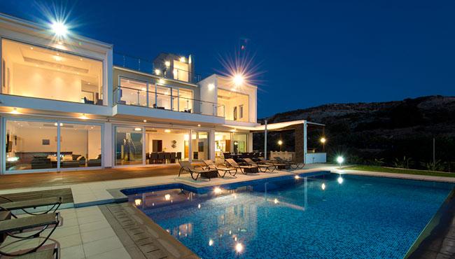 cyprus-paphos-wedding-villa-60363-main