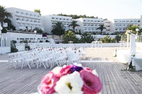 altınyunus hotel İndian wedding organization price in