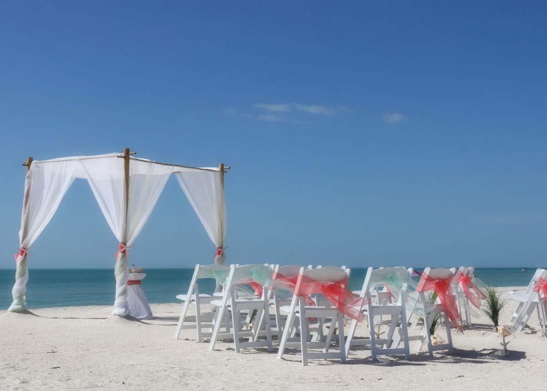 beach wedding venues in bodrum turkey