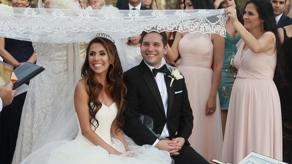 persian wedding -iç sayfa