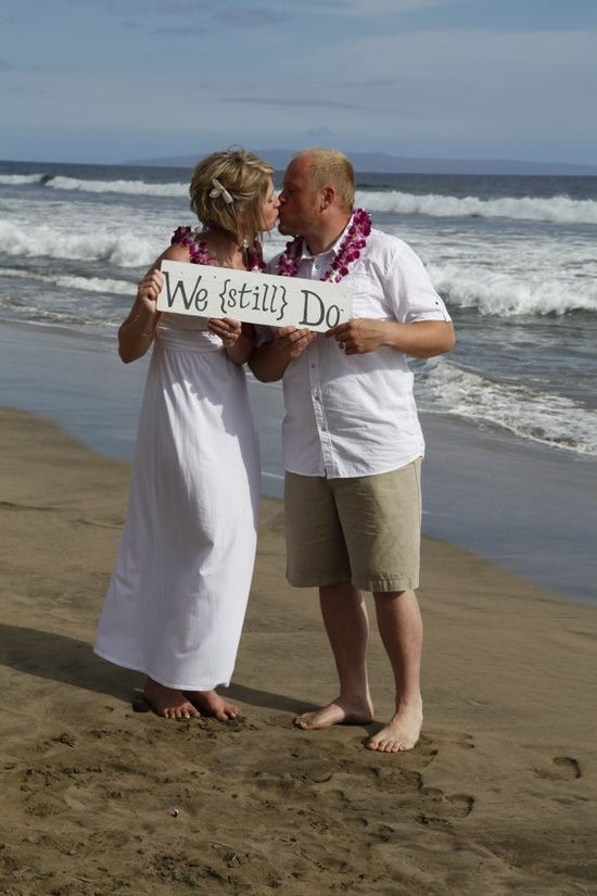 Vow Renewal Ceremony In Turkey Wedding Vow Renewals Pricing On