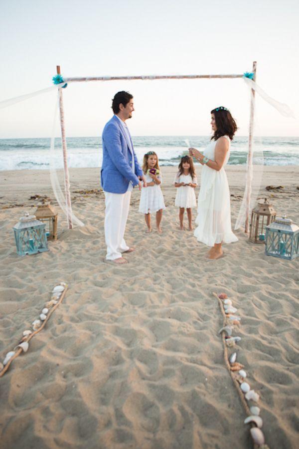 vow-renewal-vows-vow-renewal-wedding planner turkey