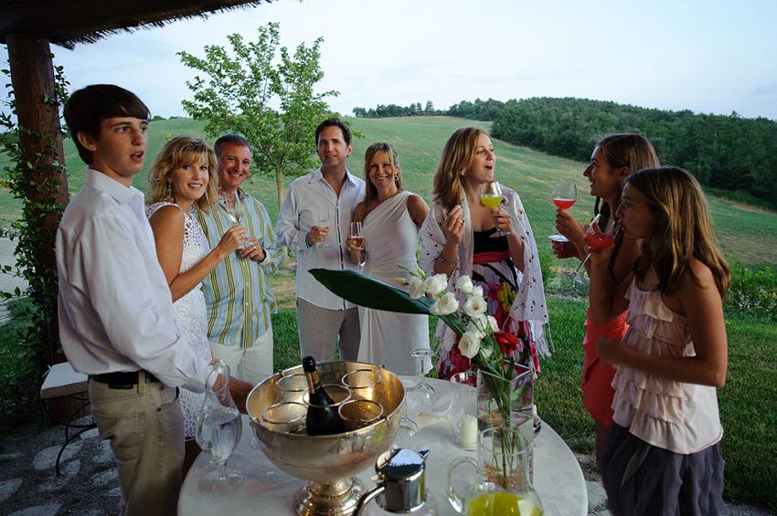 wedding vow renewal ceremony in turkey