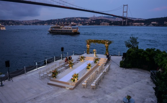 Wedding Hotels In İstanbul Turkey Find 1000 Reviews Candid Photos And The Top Ranked On Venues Guide
