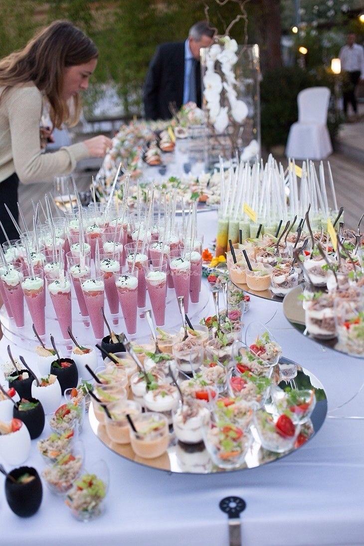 boat-yatch-wedding-in-istanbul-turkey